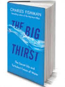 big thirst 2