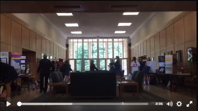 video-clubs