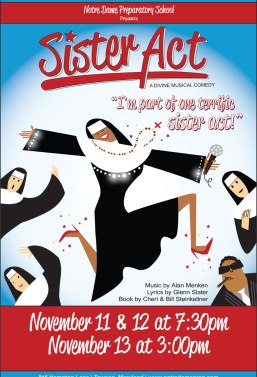 sisteract_poster