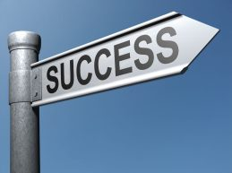 awesome-success-road-sign-board-picture
