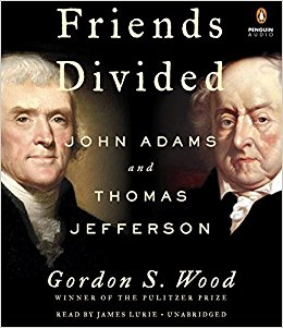 Friends Divided.jpg