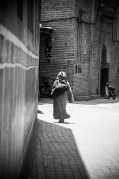 ND_MoroccoLife_LR-32