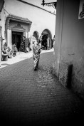 ND_MoroccoLife_LR-34