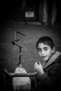 living lives - Photography by: Nabil Darwish © 2012
