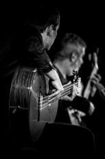 jerusalem: music within lives - 12