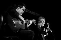 jerusalem: music within lives - 17