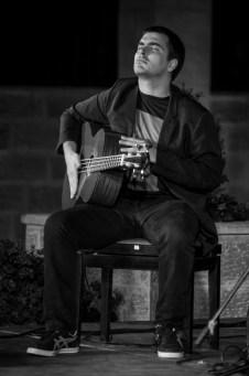 jerusalem: music within lives - 19