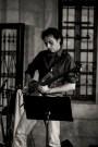 jerusalem: music within lives - 2