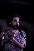 jerusalem: music within lives - 20