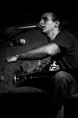 jerusalem: music within lives - 50