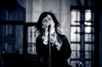 jerusalem: music within lives - 7