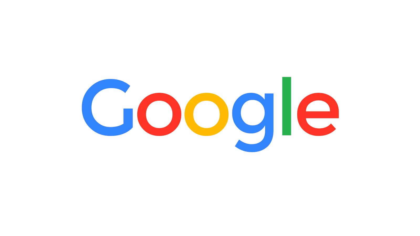 Google app, Android, Update, Changelog