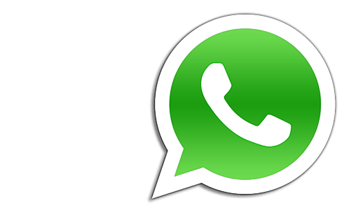 WhatsApp Messenger Beta & Google Keep for Android gets updated