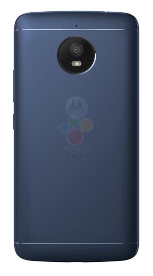 Motorola-Moto-E4-Plus-1496784105-0-0