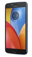 Motorola-Moto-E4-Plus-1496784112-0-0