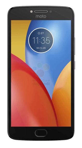 Motorola-Moto-E4-Plus-1496784522-0-0