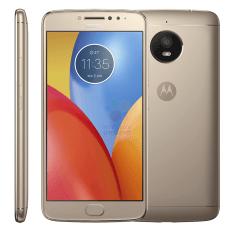 Motorola-Moto-E4-Plus-1496784820-0-0