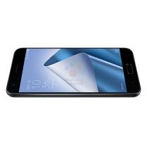 ASUS-ZenFone-4-ZE554KL-1502356158-0-0