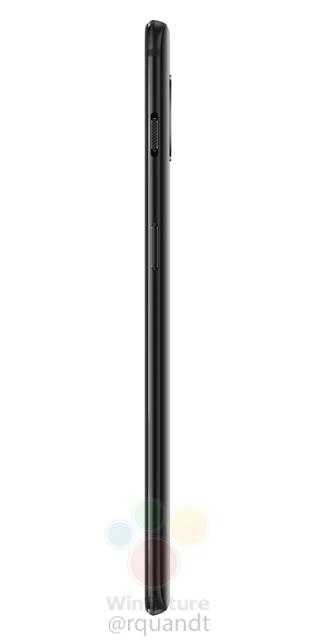 OnePlus-6T-Erstes-Bild-1538412755-0-0
