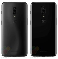 OnePlus-6T-Erstes-Bild-1538412783-0-0