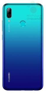 Huawei-P-Smart-2019-1542927330-0-12