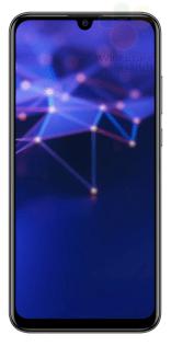 Huawei-P-Smart-2019-1542927335-0-12