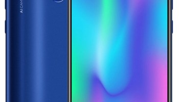 Honor 8c gets another price cut in India  Now available for
