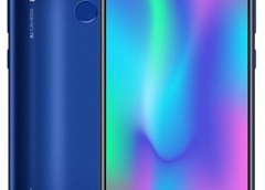 LG G8s ThinQ with 6 2-inch QHD+ 19 5:9 OLED display