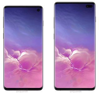 Samsung-Galaxy-S10-Plus-1548964784-0-0