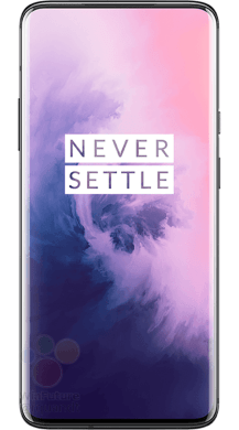 OnePlus-7-Pro-1556818267-0-0