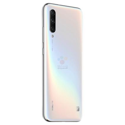 Xiaomi-Mi-A3-1562956404-0-0