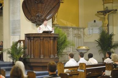 ordination_trans_dcns1267