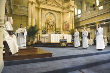 ordination_trans_dcns1272