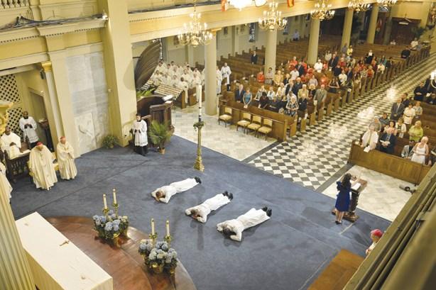 ordination_trans_dcns1284B