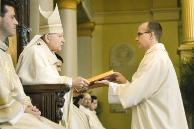 ordination_trans_dcns1316
