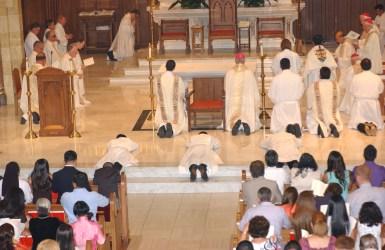 Ordinations-2014-42
