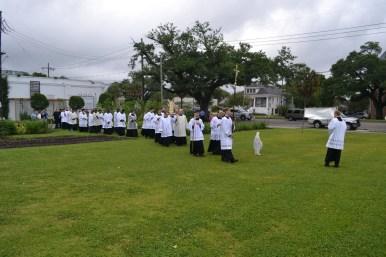 Fatima Rosary JY 019