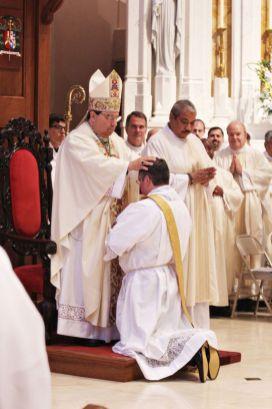 Fr. Duane 2