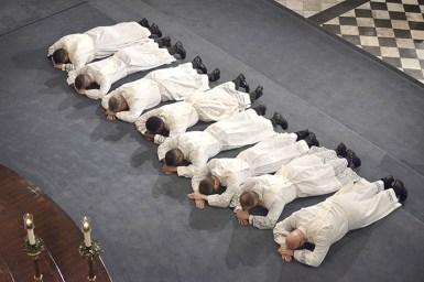 NOLA Priesthood 2