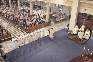 NOLA Priesthood 3