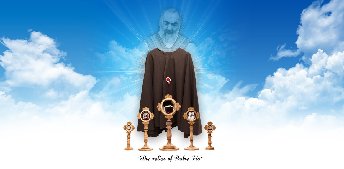 official picture relics of padre pio 2018_horizontal (1)
