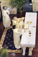 NOLA Diaconate 6