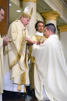 NOLA Priesthood 6