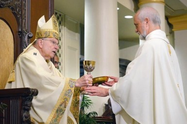 NOLA Priesthood 7
