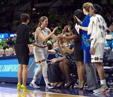 Caitlyn Jordan   The Observer