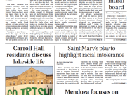 Print Edition for Friday, February 15, 2019