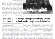 Print Edition for Wednesday, December 11, 2019