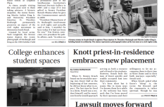 Print Edition for January 20, 2020