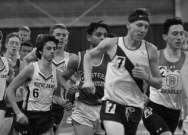 Squads off to strong start after Bill Clinger Invitational