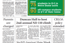 Print Edition for Wednesday, September 9, 2020